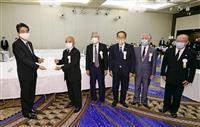 指定地域外で原爆、救済を 長崎の5団体、首相に要望