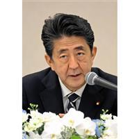 首相、緊急事態宣言「できる限り避ける」 100万人超の失業警戒