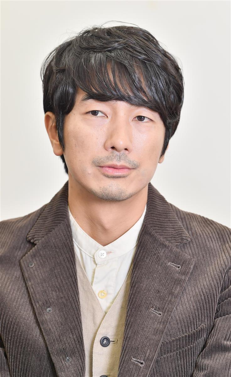 俳優の真島秀和さんコロナ感染 NHK大河再開には影響なし
