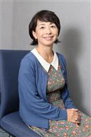追悼・李登輝元総統 「日本の首相だったら」 作家・エッセイスト、阿川佐和子