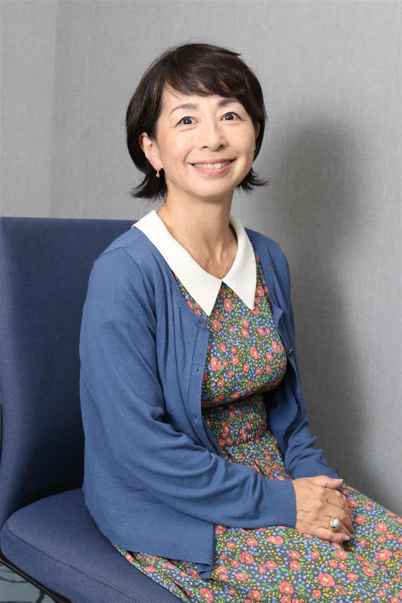 追悼・李登輝元総統 「日本の首相だったら」 作家・エッセイスト、阿川 ...