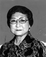 【勇気の系譜】沢田美喜さん 戦後混乱期に混血孤児院設立