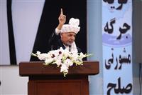 アフガン政府、タリバン捕虜400人解放へ 和平協議開催に前進