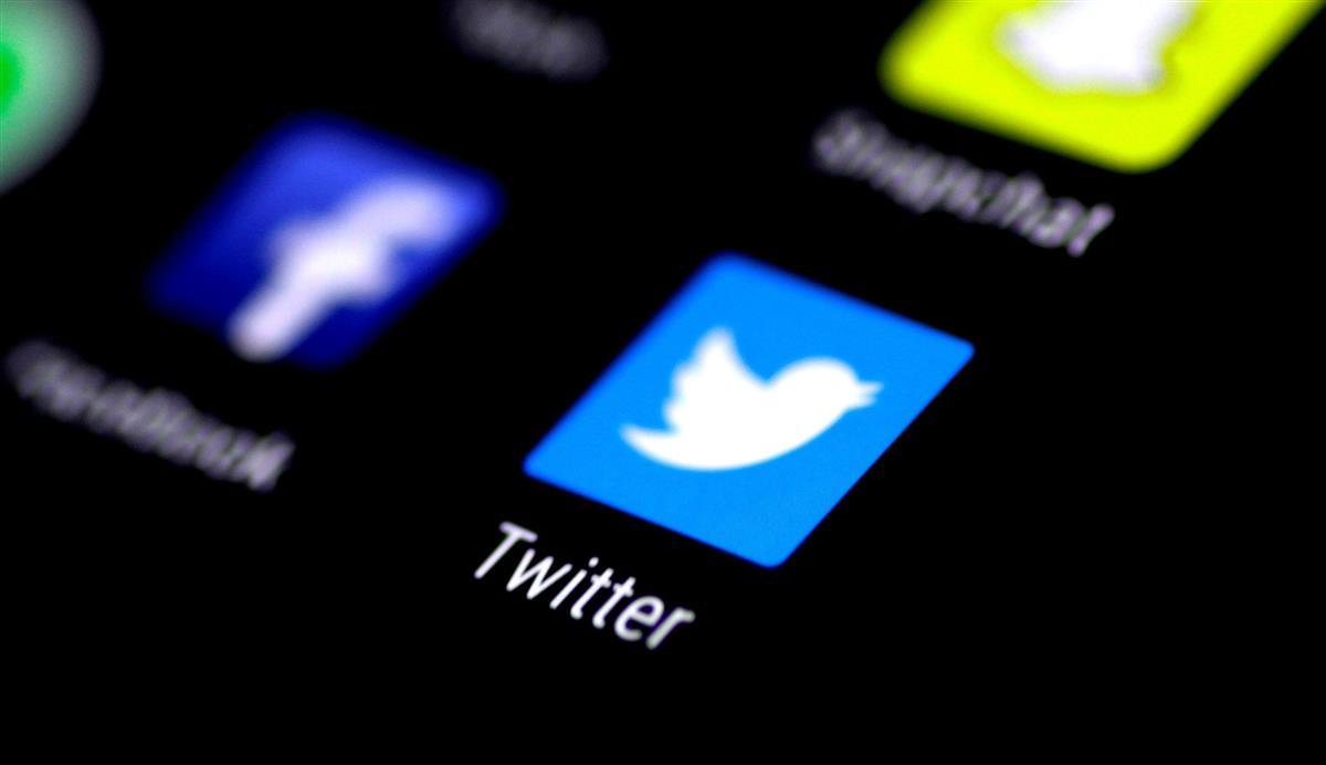 ツイッターに返信制限機能 中傷、嫌がらせから保護