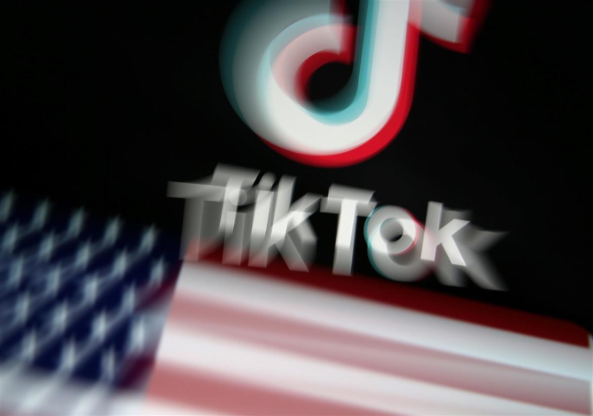 中国系動画投稿アプリ「TikTok(ティックトック)」が、米グーグルの基本ソフト(OS)搭載のスマートフォンの識別番号を収集し、利用者の情報を追跡できるようにしていた―と報じられた(ロイター)
