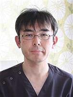 ALS嘱託殺人、2被告は「共同正犯」京都地検幹部