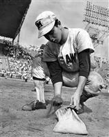 【球児にエール(4)】逆境に耐えた「強い世代」に 野球評論家、太田幸司さん
