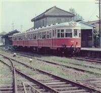 茨城・関東鉄道竜ケ崎線が開業120周年 「地域の足」に支援の輪