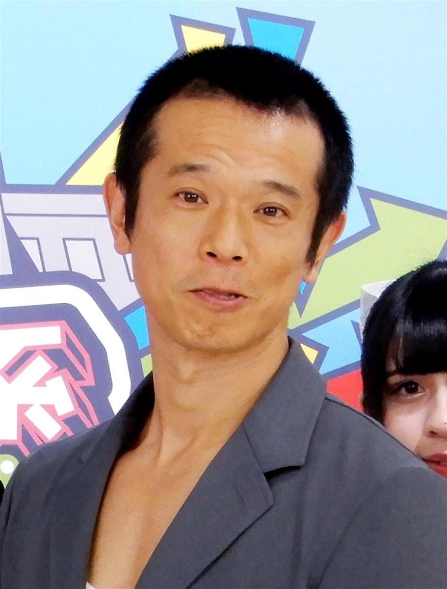 「品川庄司」の庄司智春さん、コロナ感染