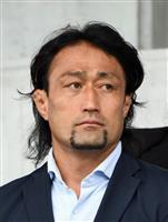 【球児にエール】(6)プラス思考で前向きに ラグビー元日本代表、大野均さん