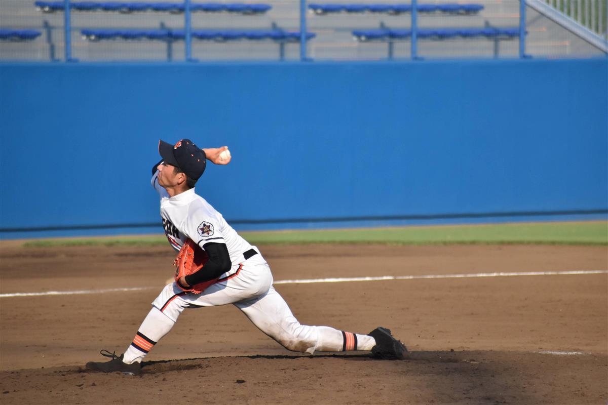 高校 野球 県 千葉