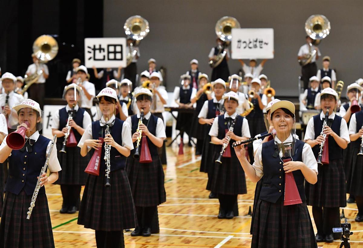 大阪 桐蔭高 校
