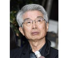 秋元議員弁護人に「無罪請負人」の弘中氏 IR汚職事件