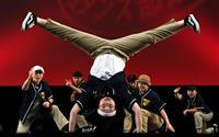 日本高校ダンス部選手権 躍動した北九州市立が優秀賞