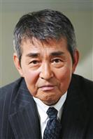 【check!ラジオ大阪】追悼・渡哲也さん 西川かの子が明かすダンディズム
