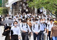【新聞に喝!】東京単眼の転換促すコロナ インド太平洋問題研究所理事長・簑原俊洋