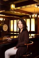 【ザ・インタビュー】母と娘の確執、家族のあり方問う 遠田潤子さんの直木賞候補作「銀花の…