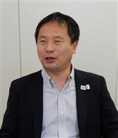 【パラリンピック 開幕まで1年】感謝の思い込め東京で結果出す 日本選手団団長・河合純一氏に聞く