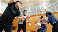 口蹄疫10年、コロナと重ね警鐘 宮崎で舞台劇29、30日上演
