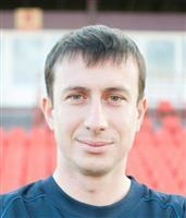 「コロナ続けば五輪開催は困難」 露スポーツ評論家、アレクセイ・アブドヒン氏