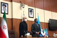 イラン、核査察受け入れへ IAEAが大統領と会談
