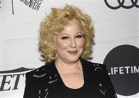 米有名女優が発言謝罪 トランプ夫人なまりをやゆ「不法移民は舞台から降ろしたら」