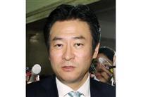 秋元容疑者の勾留延長決定 9月9日まで、東京地裁