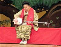 「誰より漫才を愛した」内海桂子さん悼む声相次ぐ