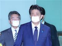 台湾経済・外交の「守り神」 安倍首相に高い評価