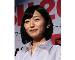 女優の階戸瑠李さん死去 「半沢直樹」にも出演