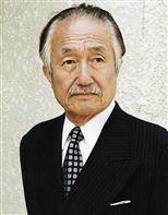 俳優・梅野泰靖氏死去 三谷幸喜作品の常連