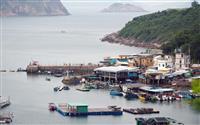 香港脱出失敗 台湾への密航ルートは困難に 「現代版イエローバード作戦」機能せず