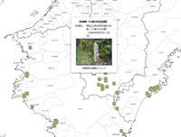ウェブに刻む災害教訓 紀伊半島豪雨9年で奈良