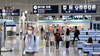 【記者発】コロナ後の関空、中国依存脱却を 大阪社会部・牛島要平