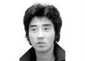 「太陽にほえろ!」ボン刑事役の宮内淳さん死去