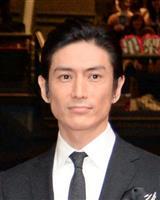 大麻取締法違反で俳優の伊勢谷友介容疑者を逮捕 「弁護士が来てから話したい」 警視庁