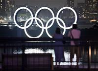 【風を読む】総裁選と東京五輪 論説副委員長・別府育郎