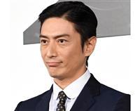 俳優のかたわら社会活動も 伊勢谷友介容疑者