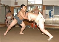 多くの横綱や名力士を輩出した「相撲王国」青森県 関取ゼロに現実味