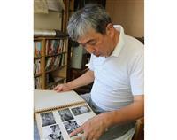 自民党総裁選告示 特定失踪者家族・藤田隆司さんに聞く 「1人でもいい…帰国実現を」