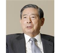 SBIが香港撤退検討 金融都市機能低下を懸念