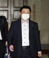 ドコモ口座不正引き出し 37件1200万円被害 西村官房副長官が説明