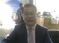 【安倍政権を振り返る】日本版「台湾関係法」に期待 台湾の経済評論家・黄世聡氏