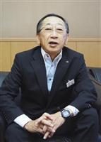 7月豪雨「肥薩線被害は100億円超も」 JR九州社長、熊本地震超え最大級の認識