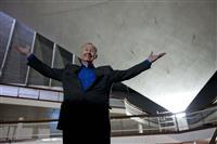 日本にも「ザ・コンランショップ」 英デザイナー、テレンス・コンラン氏死去