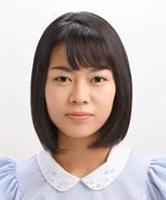 """""""9月少女""""上野女流本因坊が扇興杯Vで2冠"""