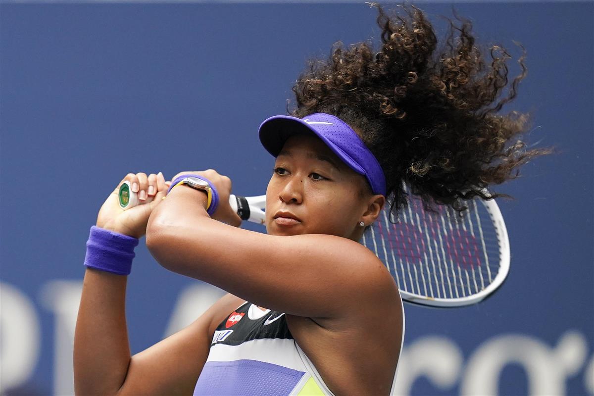 テニス 全米 オープン