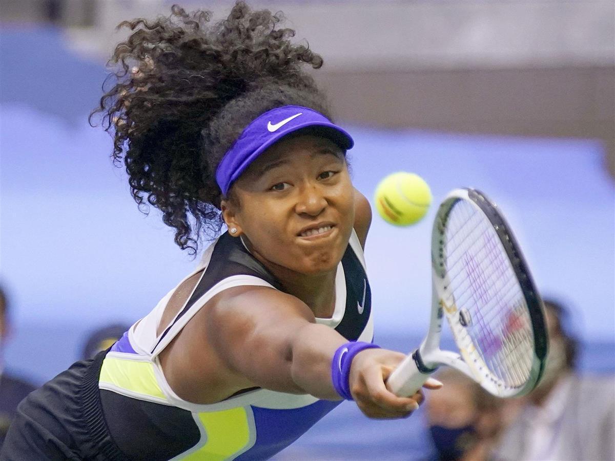テニス 世界 ランキング 女子