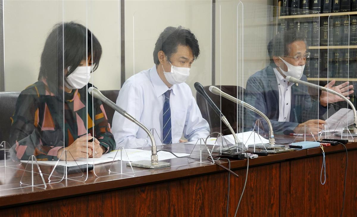 遺族「検察に裏切られた」と批判 熊谷6人殺害、無期懲役が確定 - 産経 ...