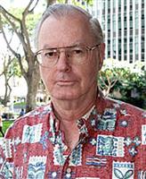 リチャード・ハロラン氏死去 Wポスト初代東京支局長 産経新聞に「ハロランの眼」寄稿